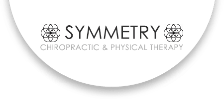 Chiropractic St Louis Park MN Symmetry Chiropractic & Physical Therapy