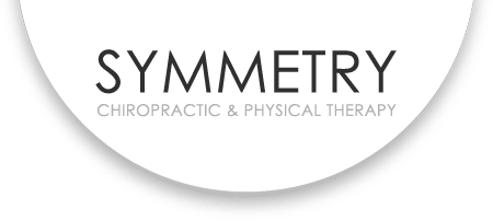 Chiropractic St Louis Park MN Symmetry Chiropractic and Physical Therapy