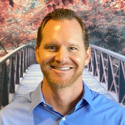 Chiropractor St Louis Park MN Troy Bjorklund